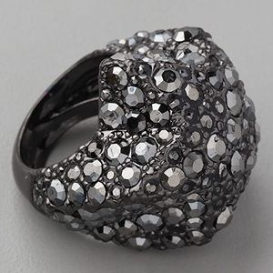 Marc by Marc Jacobs Ring (1sz)